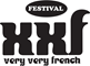 XXF French Festival