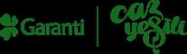 Garanti Caz Yeşili
