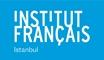 Institut Français Turquie