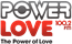 Power Love FM